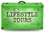 Lifestyle Tours