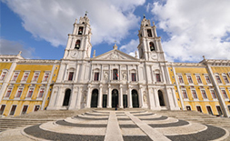 Palace of Mafra