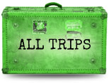 All Trips