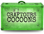 Craftours Cocoon